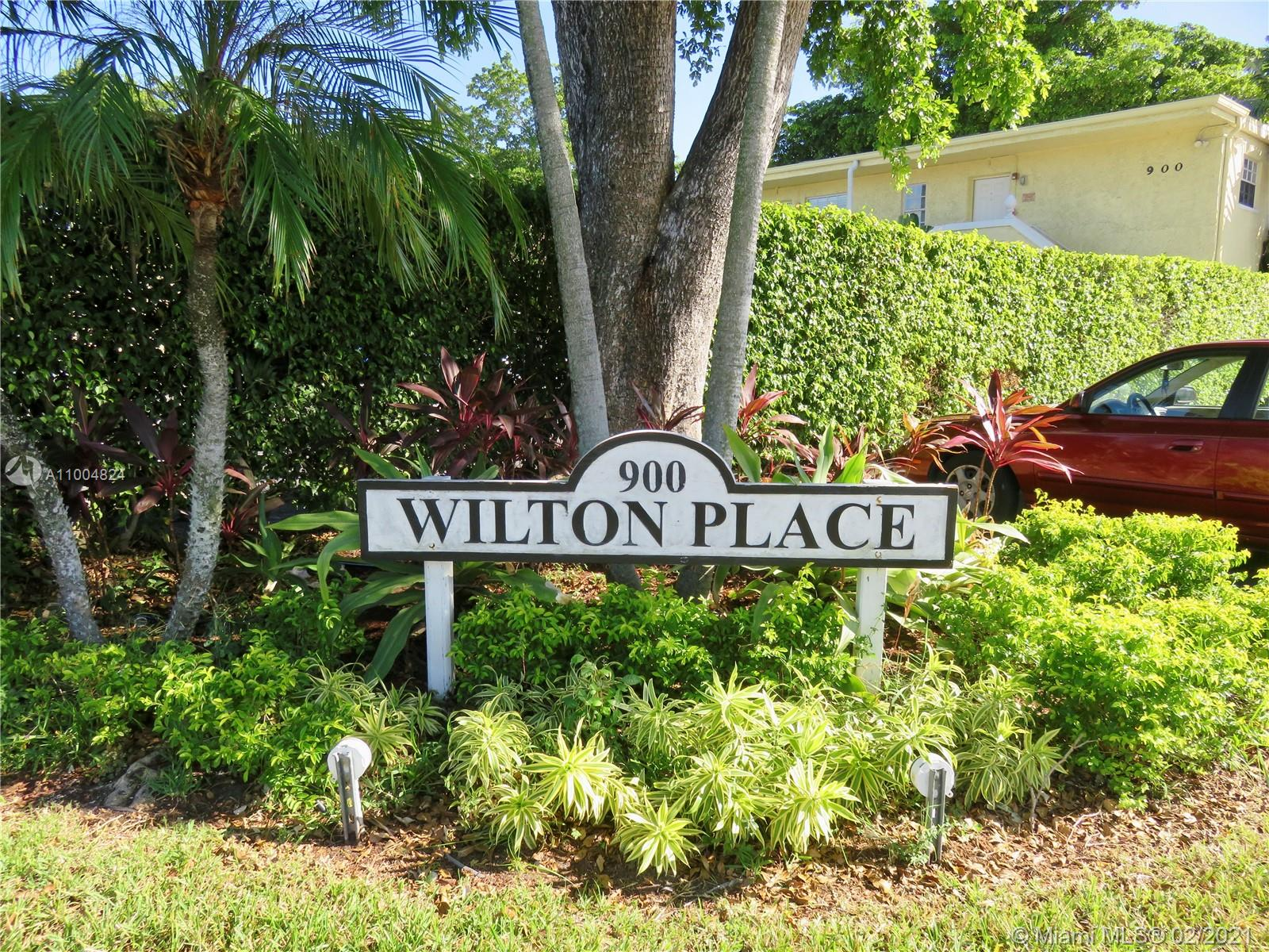 MUST SEE THIS BEAUTIFUL 2-BEDROOMS AND 1-BATHROOM INCOME PROPERTY APARTMENT IN DESIRABLE WILTON MANORS! WALKING DISTANCE TO STARBUCKS, DUNKIN DONUTS, PUBLIX, & NIGHTLIFE - RIGHT IN THE HEART OF WILTON MANORS ENTERTAINMENT DISTRICT! AMENITIES INCLUDE KITCHEN APPLIANCES, TILE FLOORS, HIGH-IMPACT WINDOWS, WALK-IN CLOSET, HVAC, WATER HEATER AND REFRIGERATOR. NEED TO ACT QUICKLY AS THIS APARTMENT WILL NOT LAST. CAN LEASE IMMEDIATELY UPON​​‌​​​​‌​​‌‌​‌‌‌​​‌‌​‌‌‌​​‌‌​‌‌‌ OWNERSHIP.