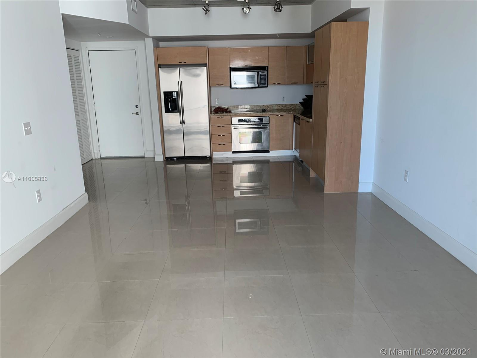 3180 SW 22nd Ter #1202 For Sale A11005836, FL
