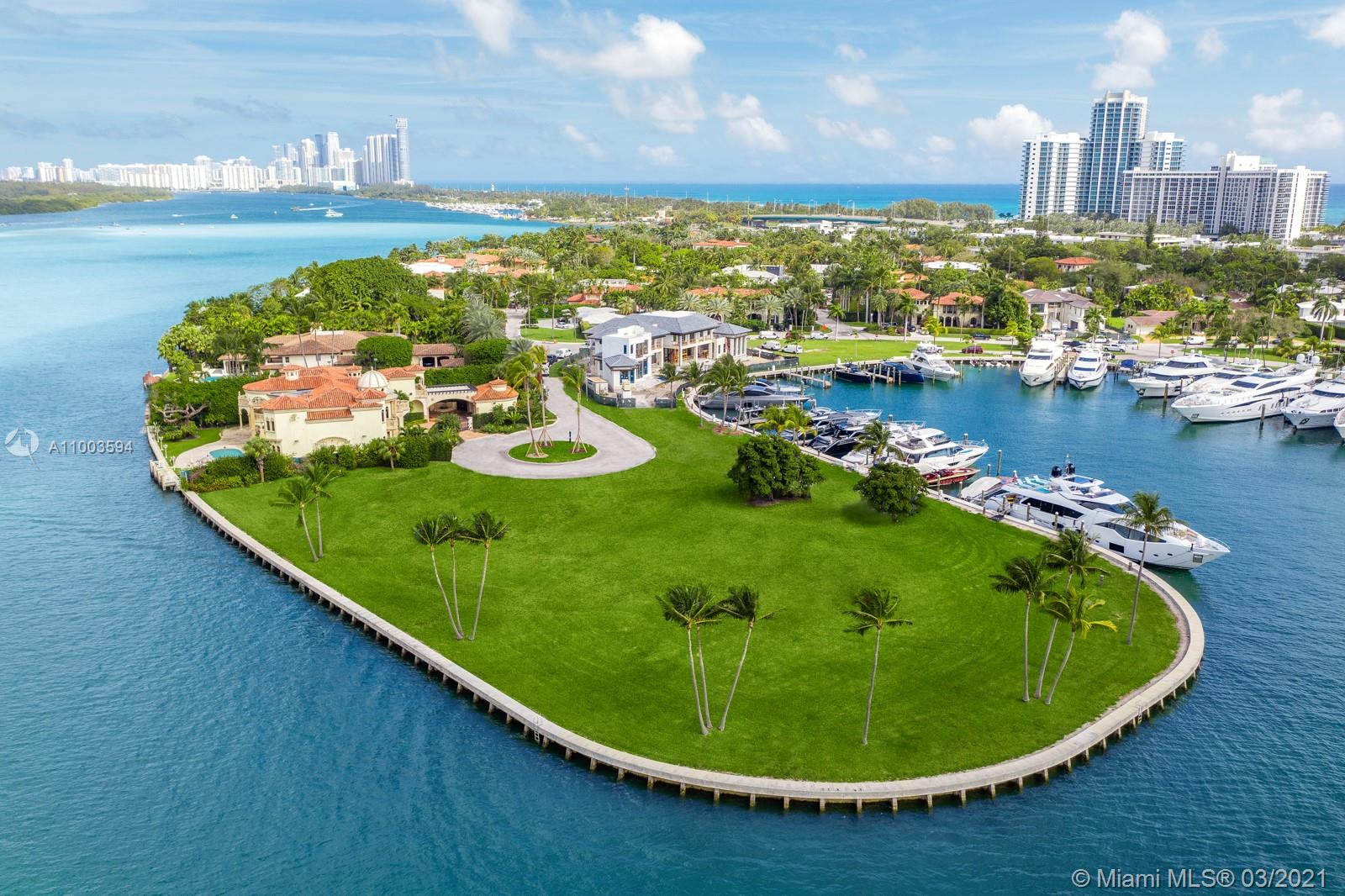 Photo of 200  Bal Bay Dr, Bal Harbour, FL 33154