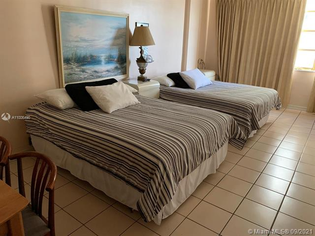 19201  Collins Ave #323 For Sale A11006490, FL