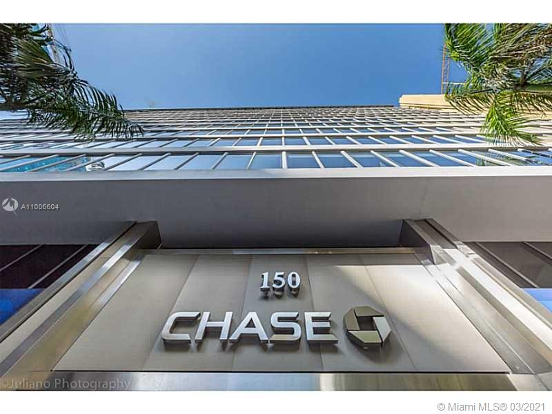 150 SE 2nd Ave #1403 For Sale A11006604, FL