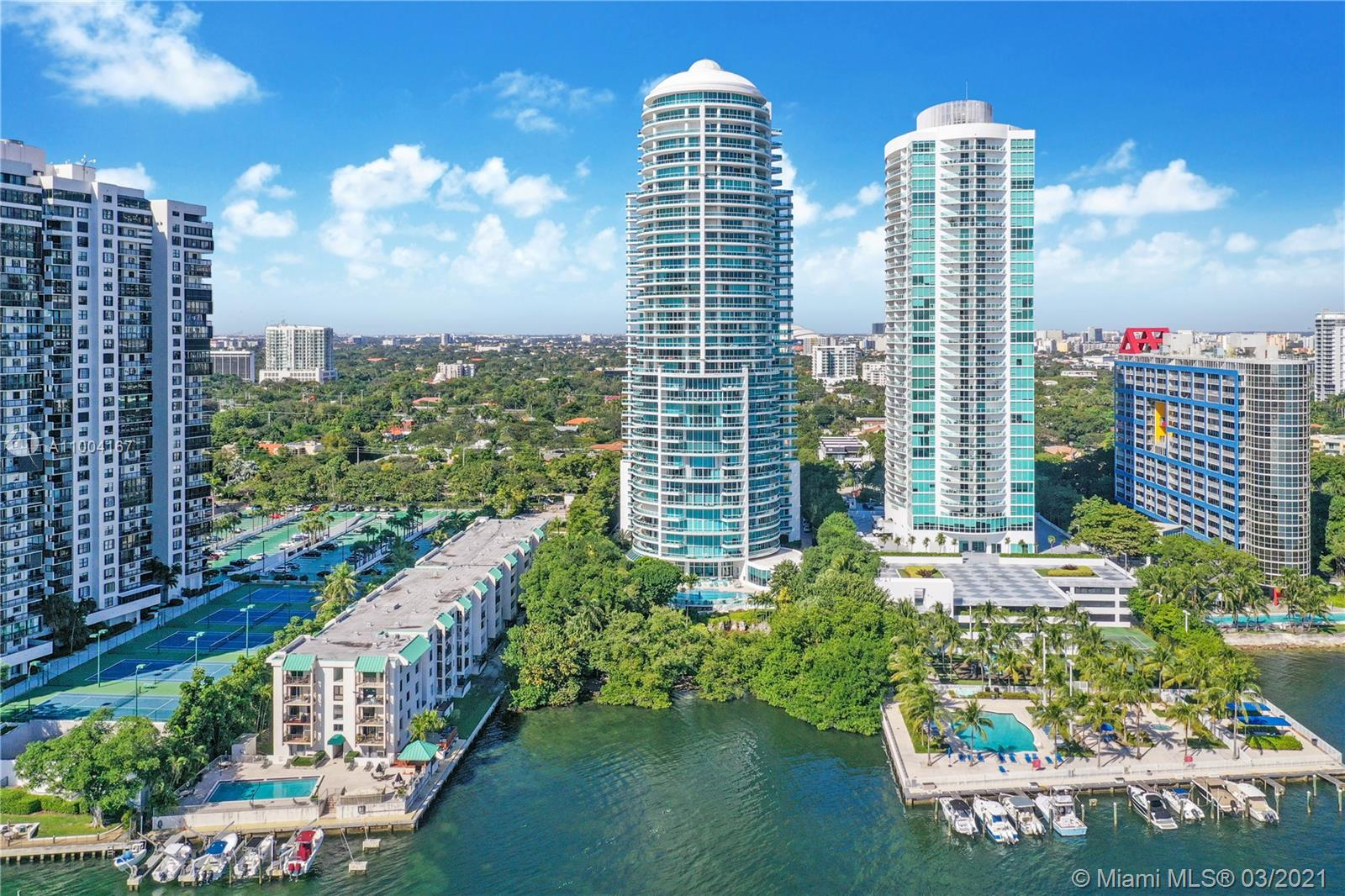 This is Brickell living exemplified. Located in the iconic Bristol Towers, this impeccable, fully furnished unit is priced to sell and will not last on the market. Features include: oversized balcony with water view, exquisite imported Italian furniture from Arte Veneziana, lighting fixtures from De Majo Illuminazione, Italian stucco details, impeccable appliances including 5 y/o AC Unit and washer/dryer, and double refrigerator. Don't miss this opportunity to own this perfectly located and truly turn-key condo.  *may be sold unfurnished per request.