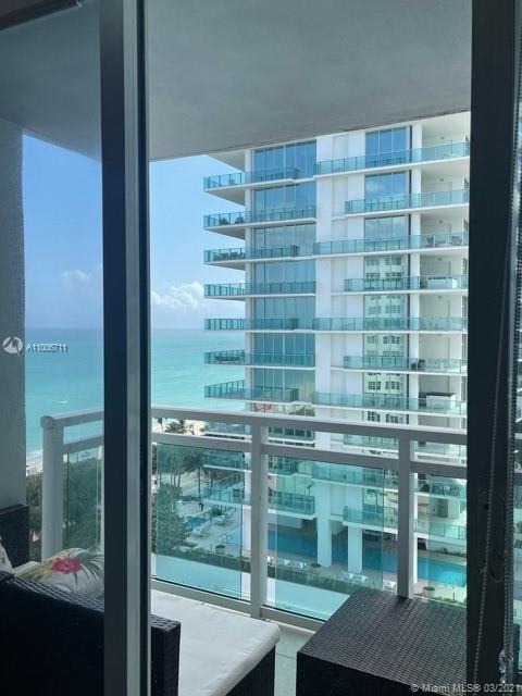 6917  Collins Ave #1207 For Sale A11006711, FL