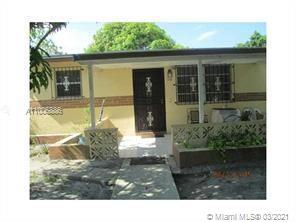 1351 NE 154th St  For Sale A11006886, FL