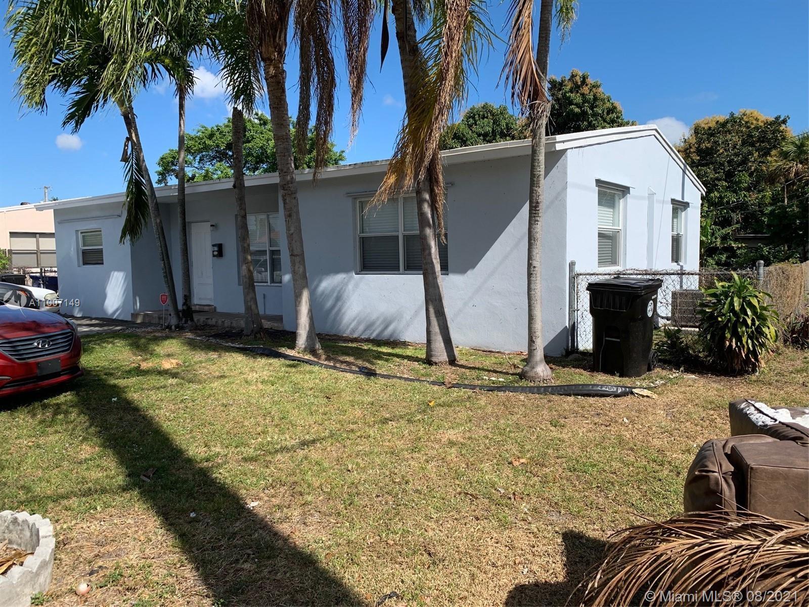 16175 NE 12th Ave  For Sale A11007149, FL