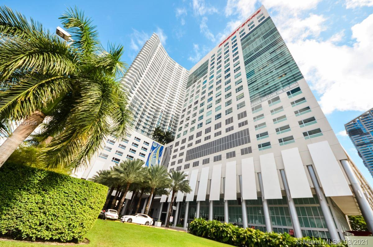 175 SW 7th St #1102 For Sale A11007285, FL