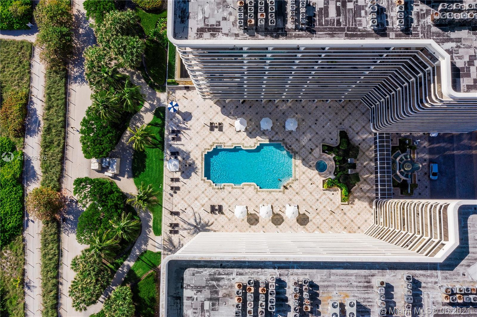 9559  COLLINS AVE #S3-F For Sale A11003776, FL