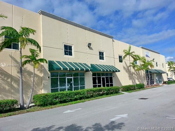 1071 NW 31st Ave B-3, Pompano Beach, FL 33069