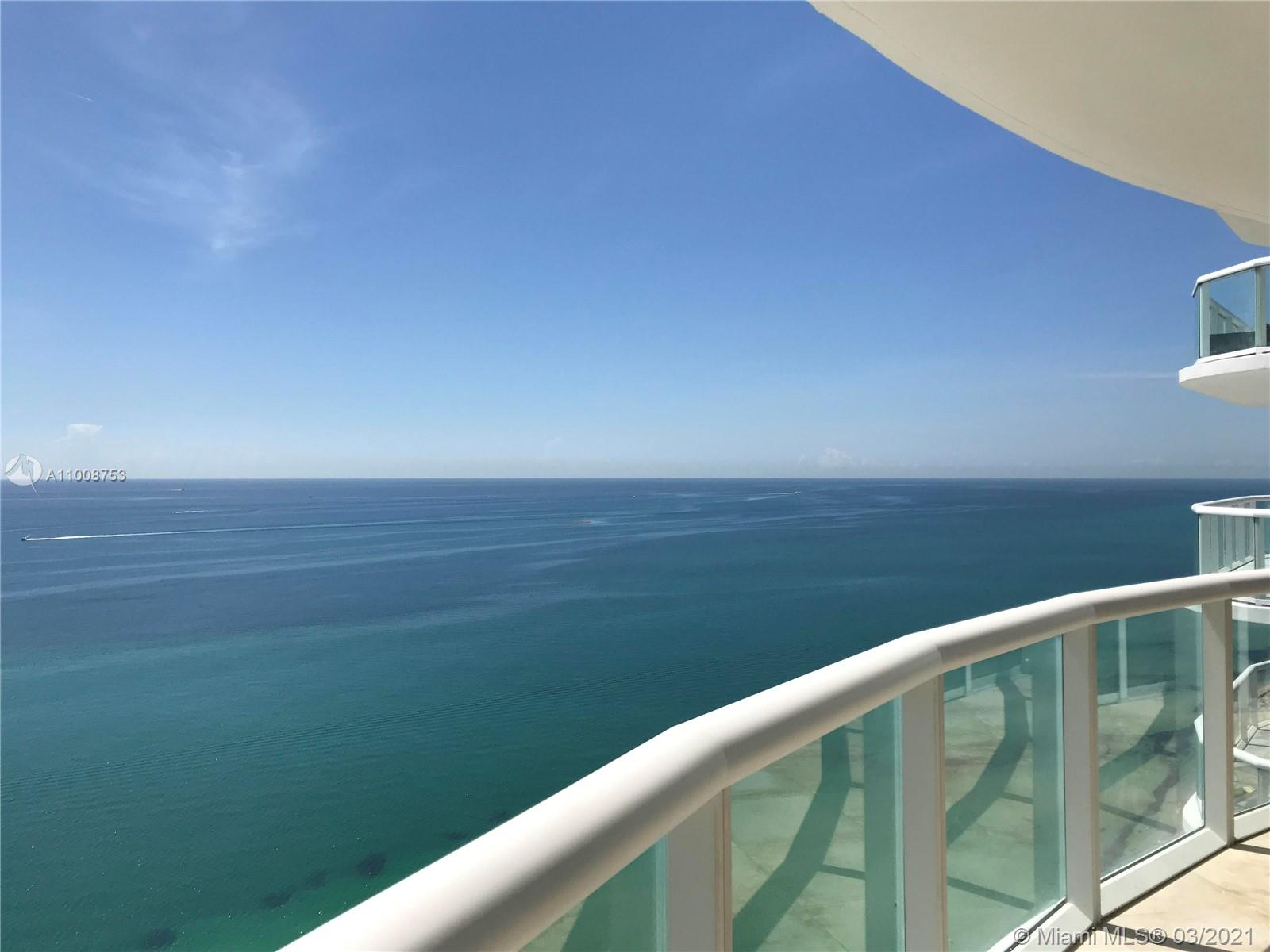 SPECTACULAR UNOBSTURCTED PANORAMIC VIEWS OF THE OCEAN FROM THIS 2 BDRMS 2 BATHS SPLIT FLOOR PLAN AT LUXURIOUS AKOYA CONDOMINIUM IN MIAMI BEACH.  BEST LINE IN THE BUILDING  UNIT FEATURES MARBLE FLOORS FLOOR TO CEILING WINDOWS EUROPEAN KITCHEN WASHER DRYER INSIDE THE UNIT. THE AMENITIES INCLUDE POOL JACUZZI SAUNA MASSAGE ROOM STATE OF THE ART GYM 24 HRS CONCIERGE VALET PARKING CLOSE TO SOUTH BEACH AND BAL HARBOUR SHOPS