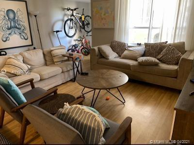 10185  Collins Ave #1016 For Sale A11008796, FL