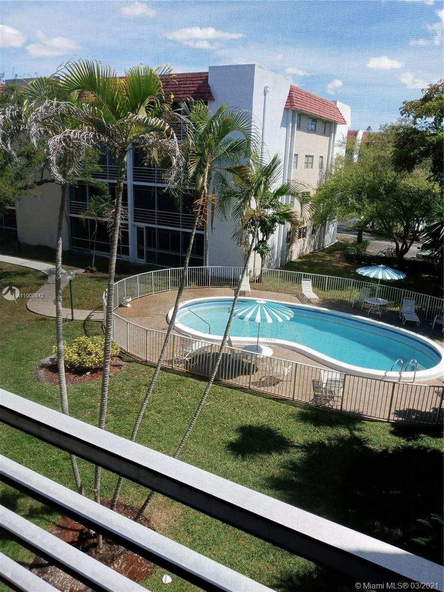 BEAUTIFUL CONDO IN LAS VISTAS ,OWNER RELOCATING, PORCELAIN FLOORS,THREE WALKING CLOSETS,VERY BRIGHT UNIT, BIG KITCHEN, NEW APPLIANCES, AND MANY, MANY EXTRAS PLEASE CALL TO SCHEDULE YOUR SHOWING NOW.