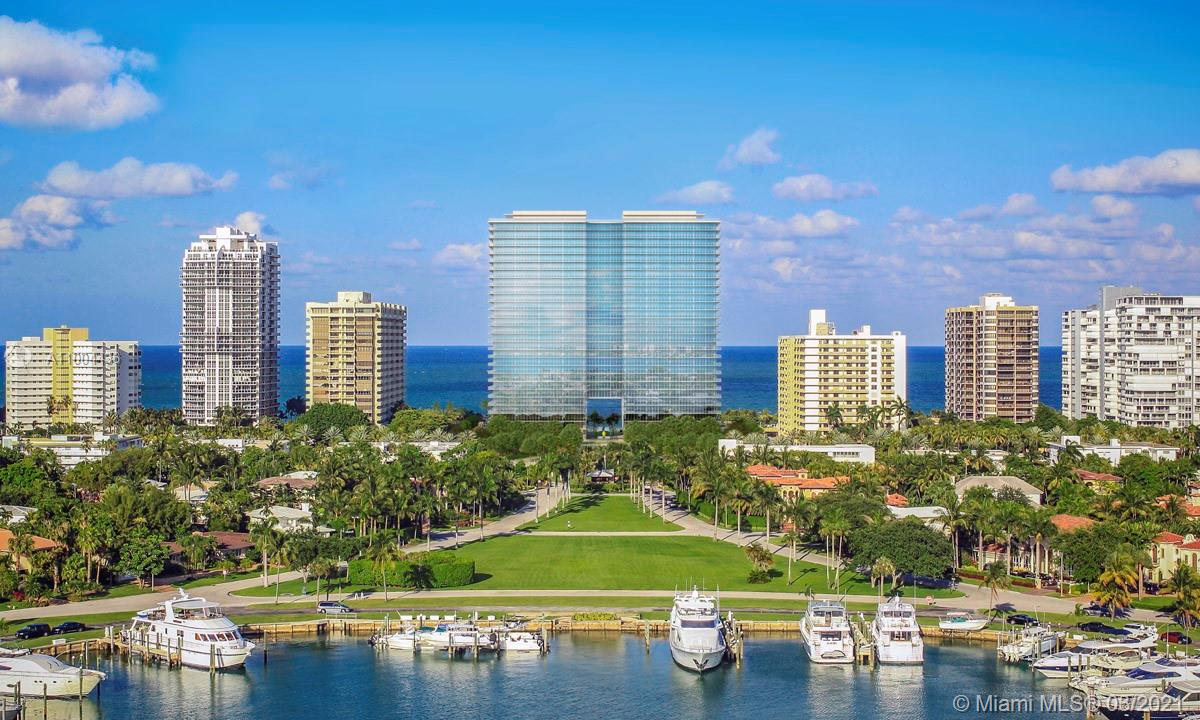 10203  Collins Ave #603 For Sale A11004436, FL