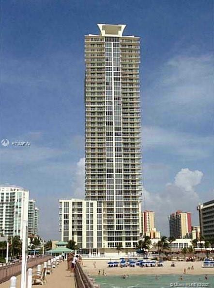 16699  COLLINS AVE #3301 For Sale A11009176, FL
