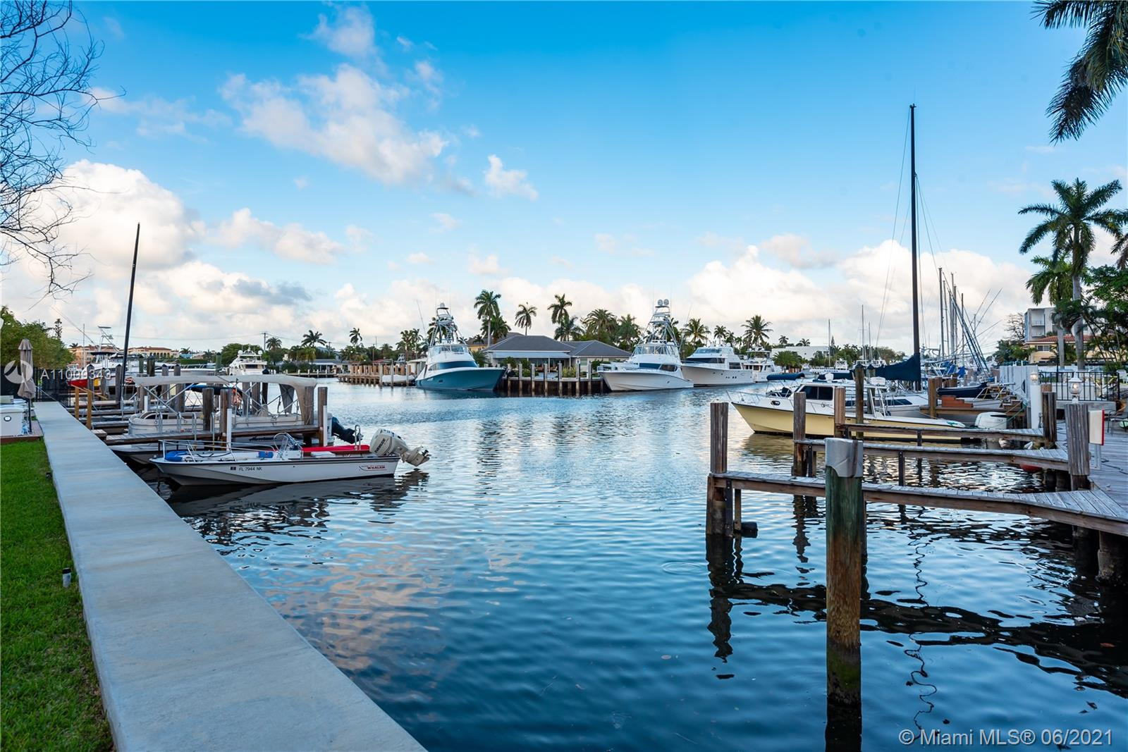 Undisclosed For Sale A11009343, FL