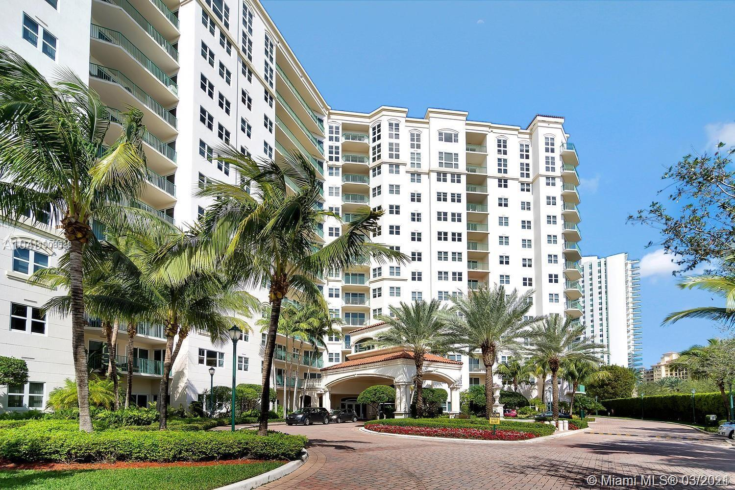 19900 E Country Club Dr #114 For Sale A11008533, FL