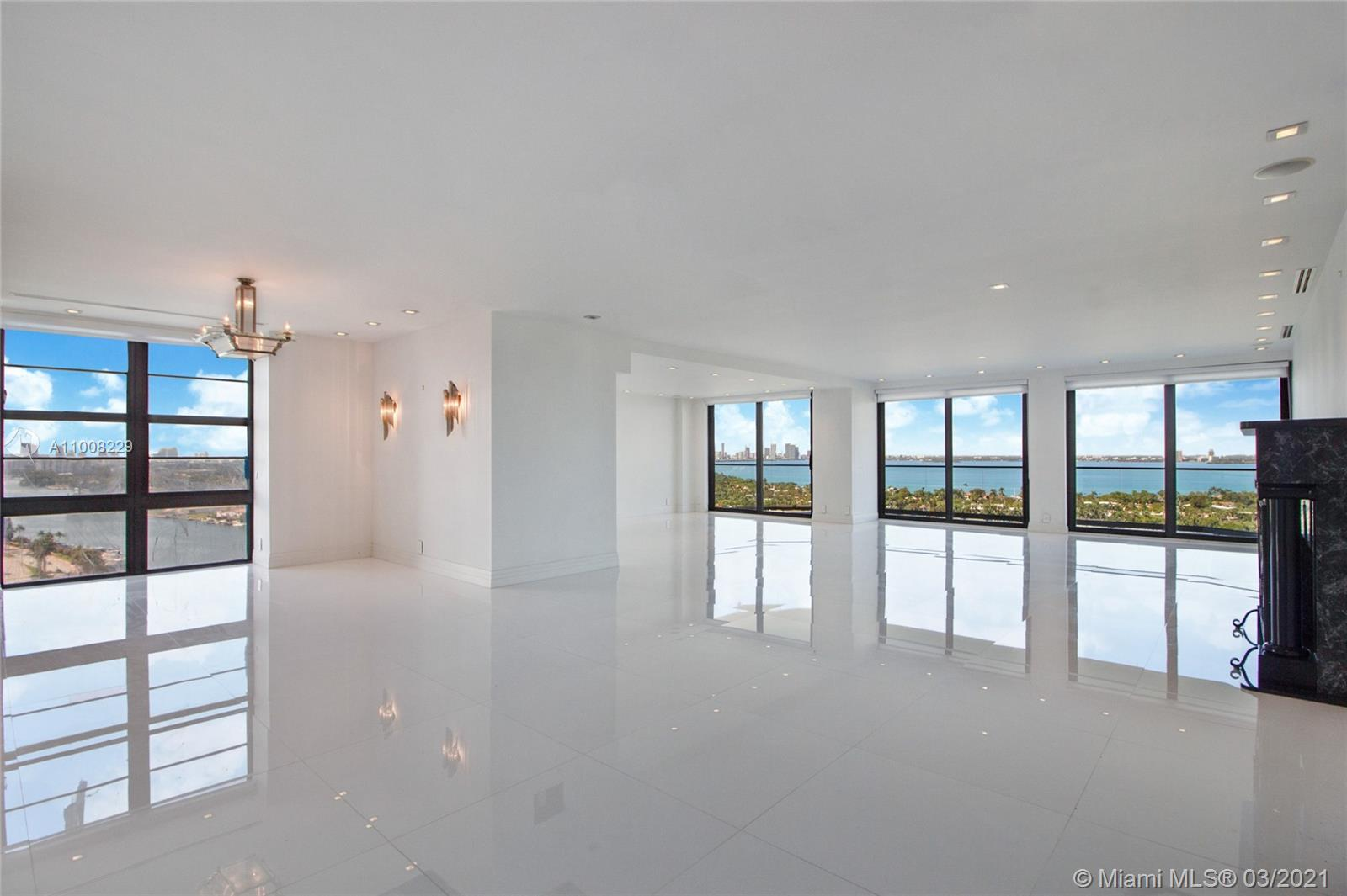 5500  Collins Ave #2303 For Sale A11008229, FL