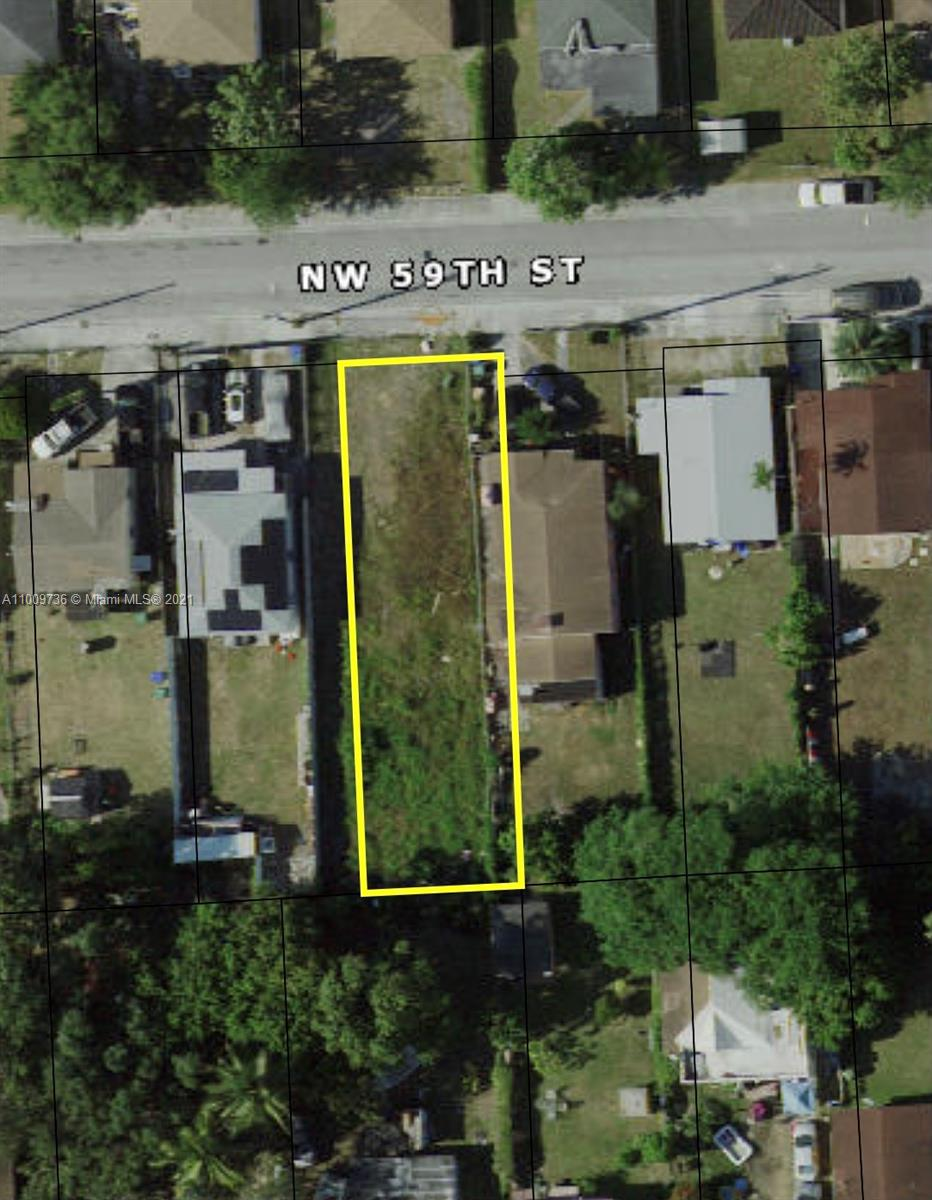 1148 NW 59th St  For Sale A11009736, FL