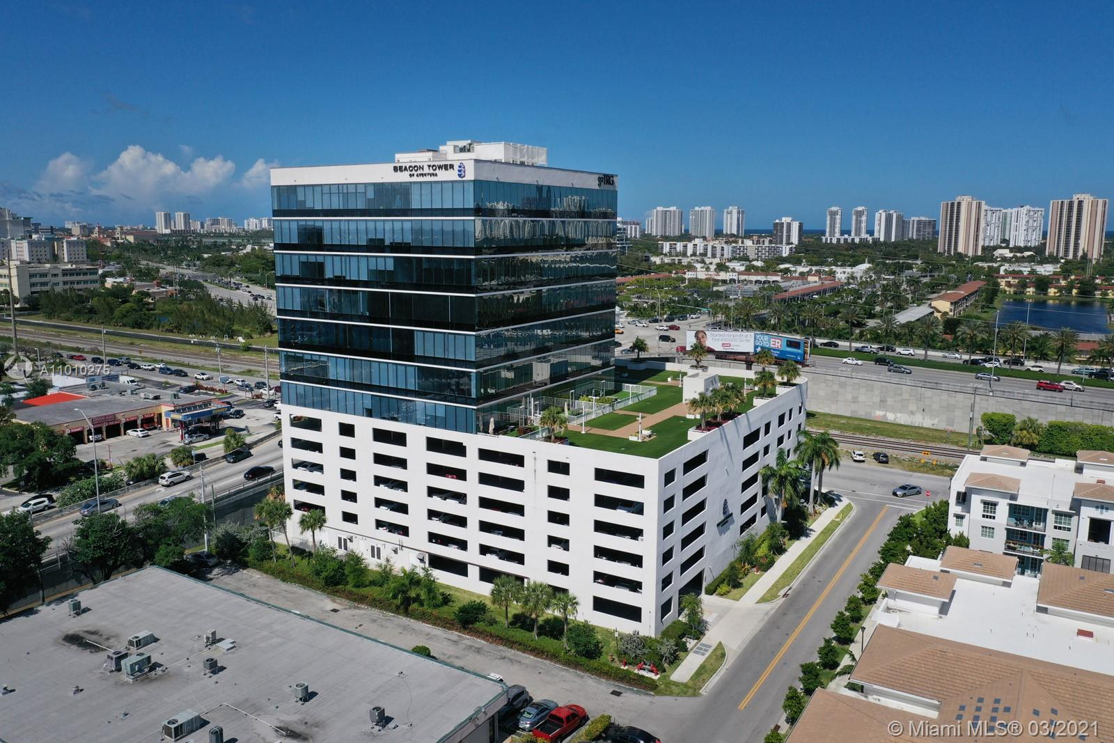 20200 W Dixie Hwy #G19 For Sale A11010275, FL