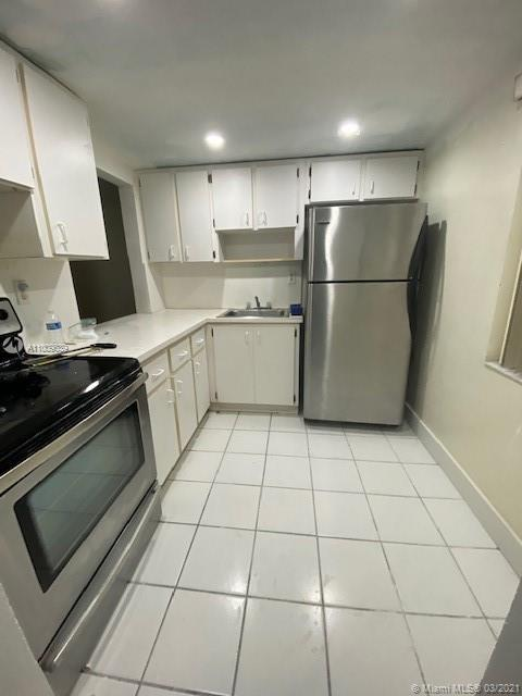505 NW 177th St #131 For Sale A11009639, FL