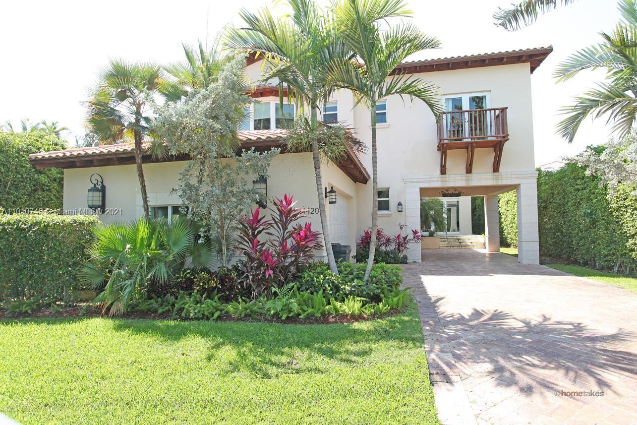 1420 W 21st St  For Sale A11010745, FL