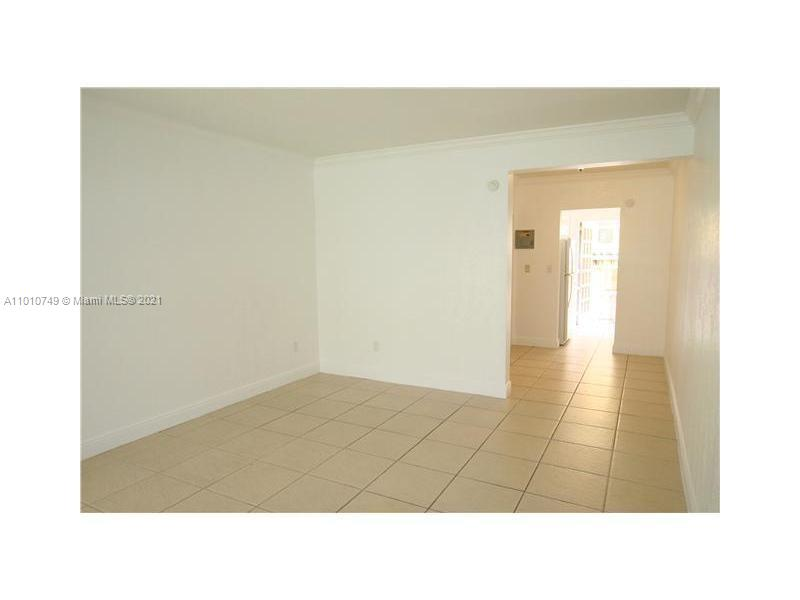 6930  Byron Ave #104 For Sale A11010749, FL