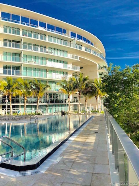 6610  INDIAN CREEK #202 For Sale A11010945, FL