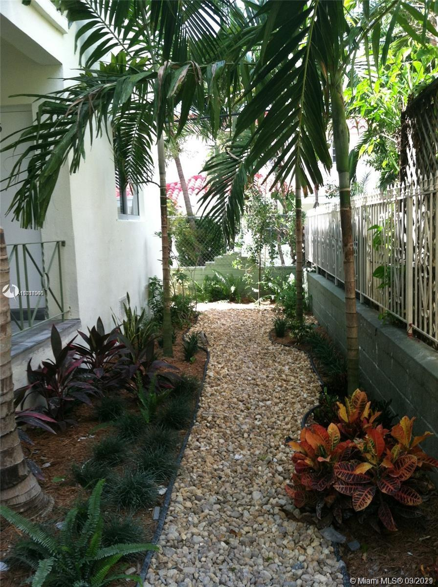 820  15th St #202 For Sale A11011000, FL