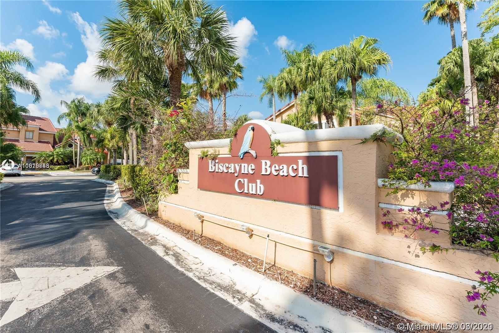 10581 SW 155th Ct #1223 For Sale A11010743, FL