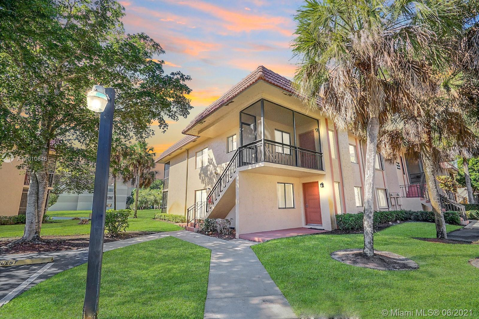 182  Lakeview Dr #201 For Sale A11010646, FL