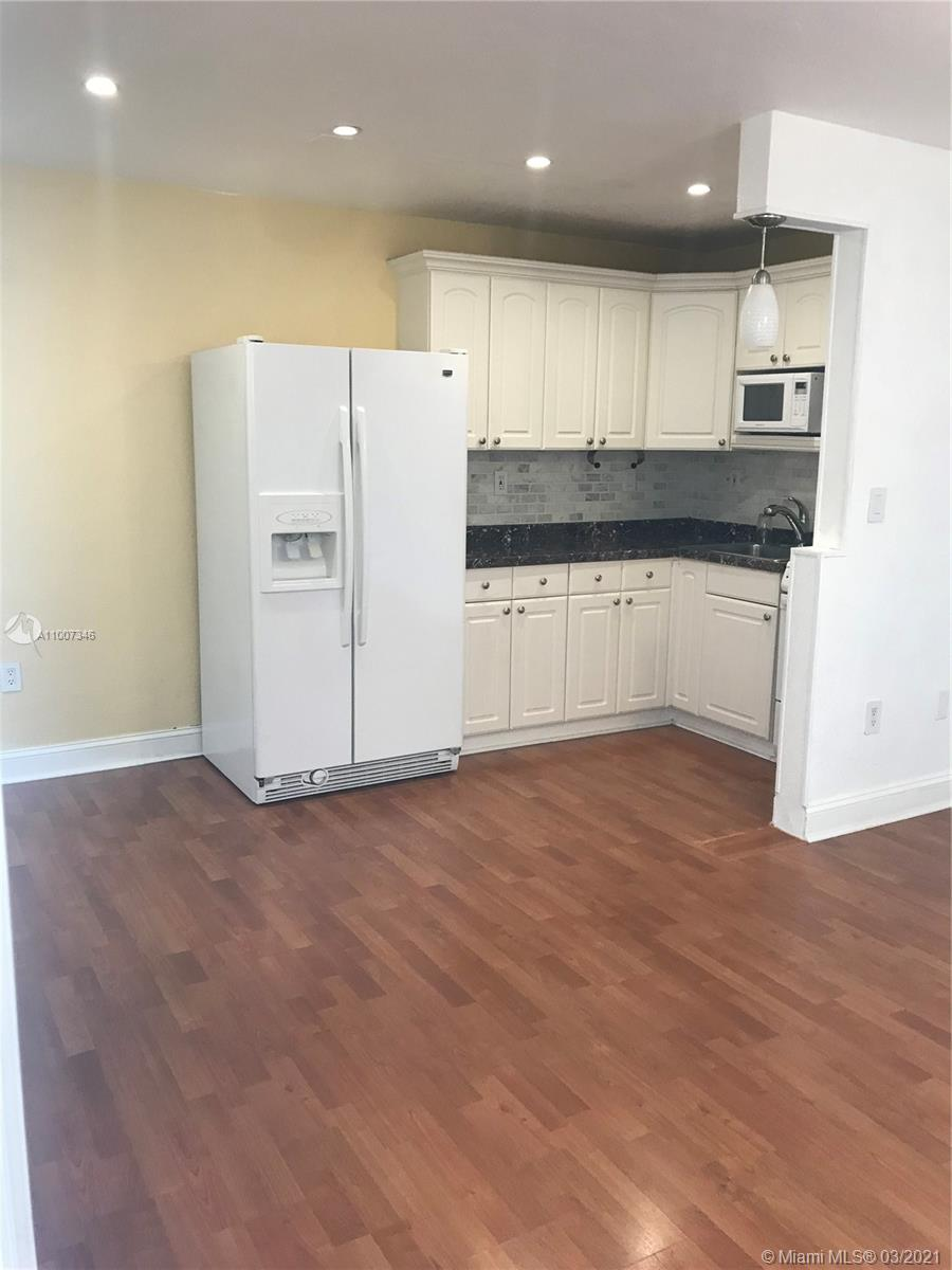 3071 SW 27th Ave #30 For Sale A11007346, FL
