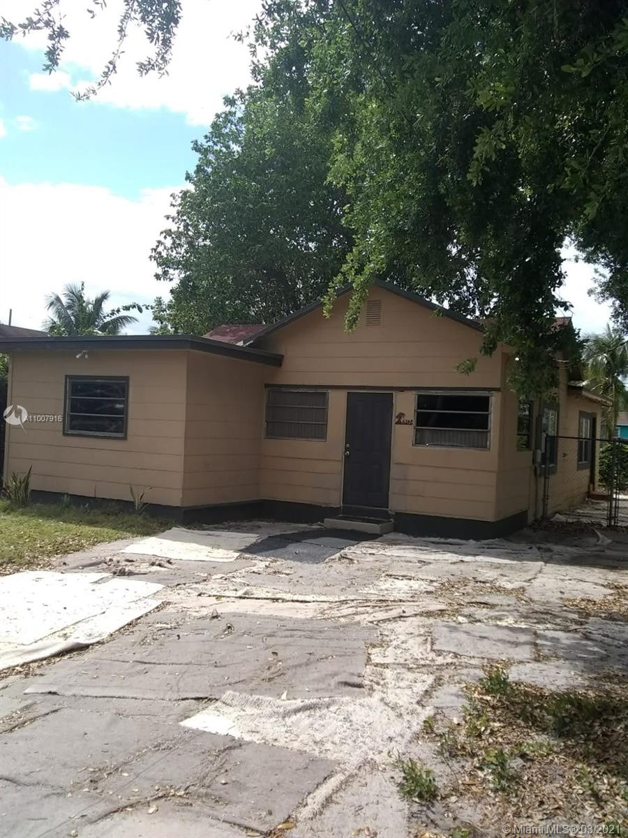 6248 NW 1st Ct  For Sale A11007916, FL