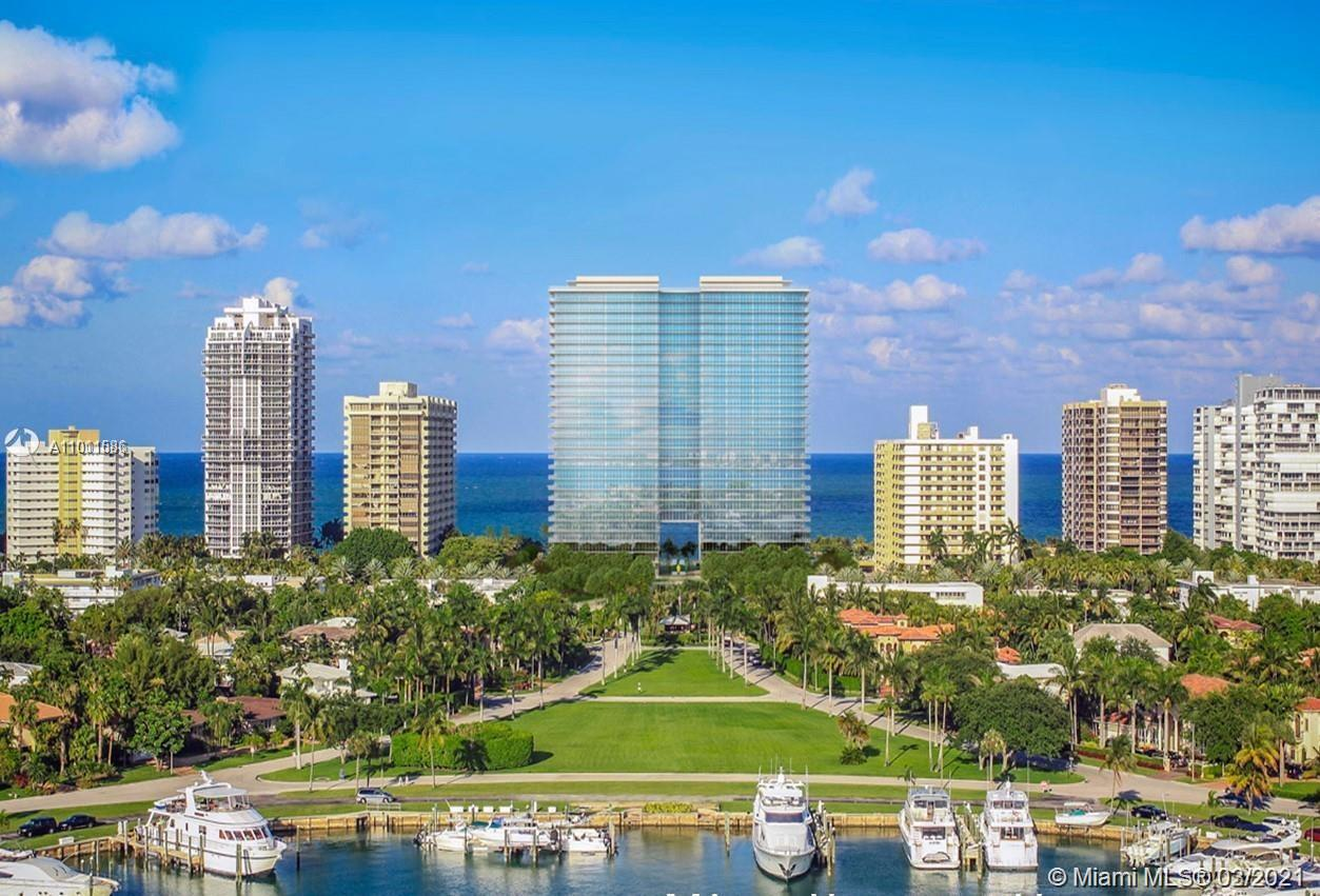 10203  Collins Ave   903-1