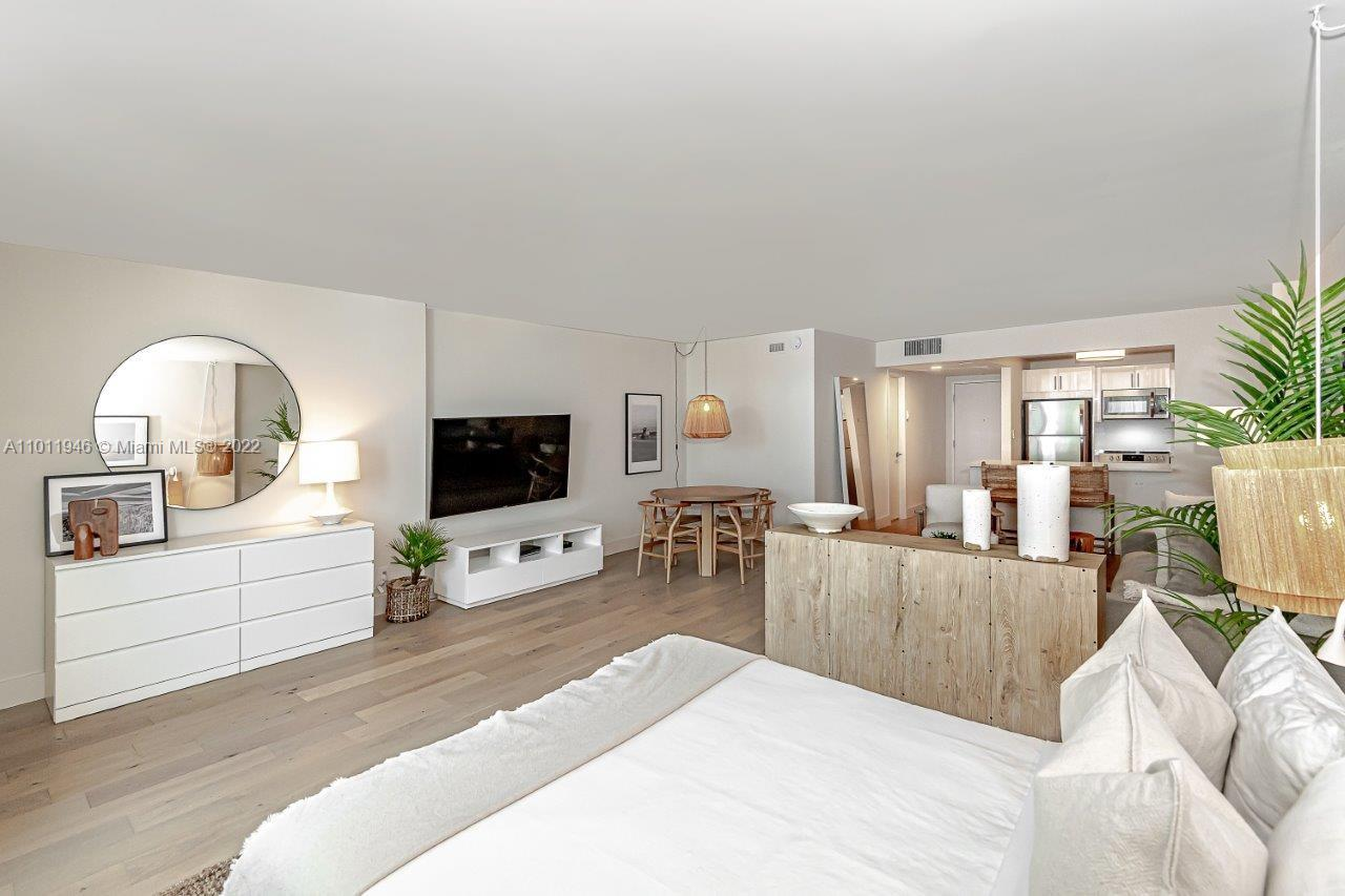 2301  Collins Ave #436 For Sale A11011946, FL