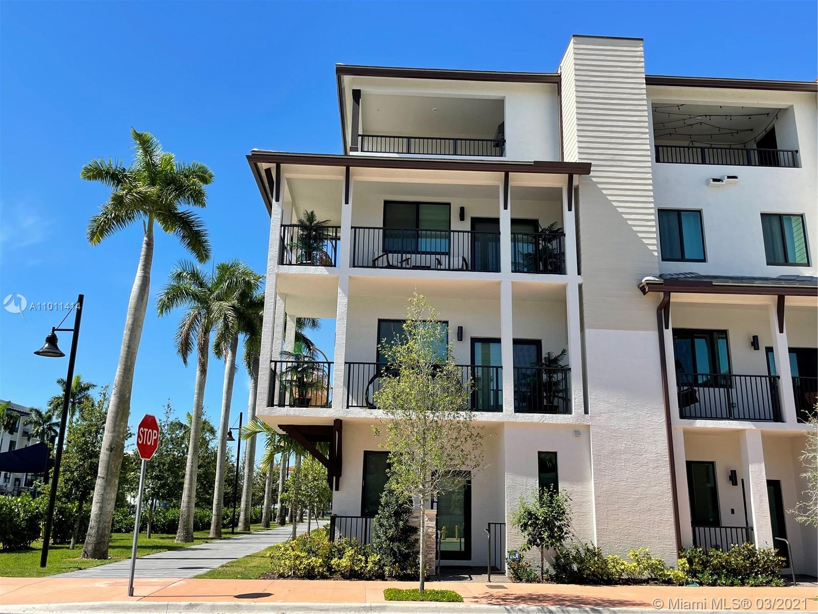 4642 NW 84th Ave  For Sale A11011414, FL