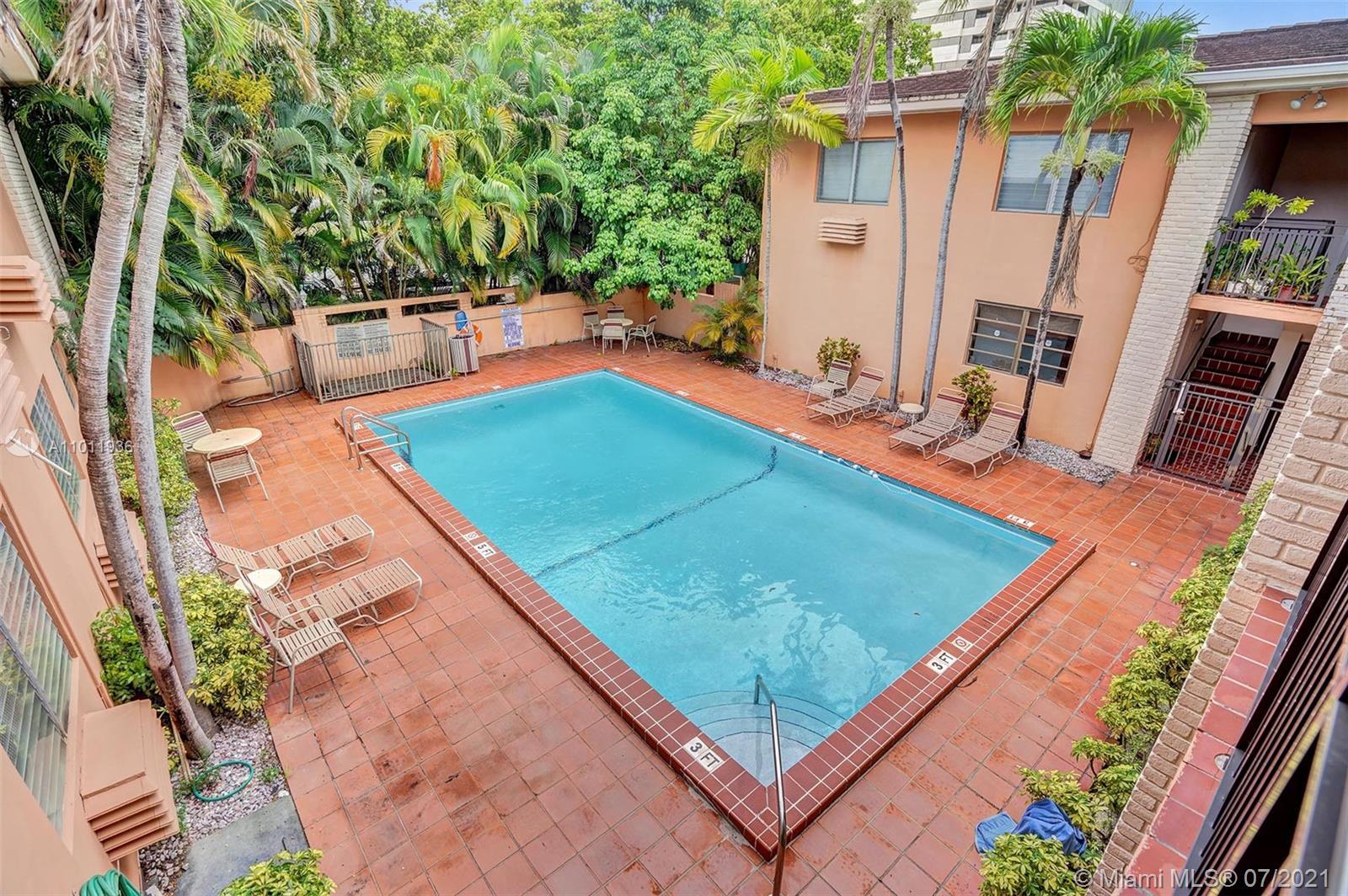 218  Santillane Ave #2 For Sale A11011936, FL