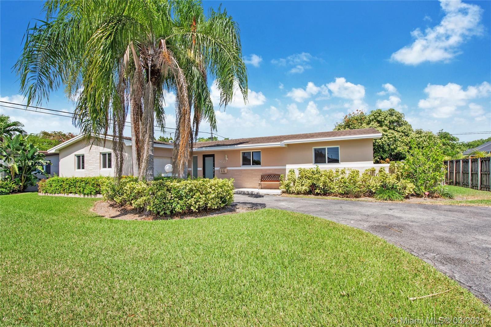 Details for 9121 66th Ter, Miami, FL 33173