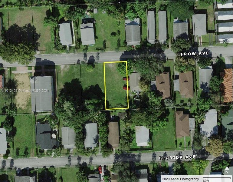 122  Frow Ave  For Sale A11012403, FL