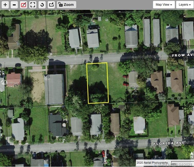 126  Frow Ave  For Sale A11012407, FL