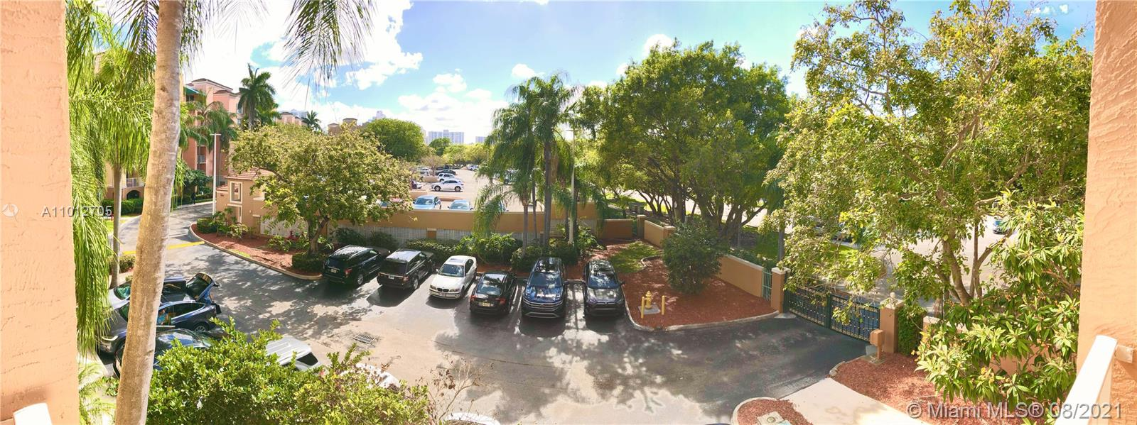 19999 E Country Club Dr #1301 For Sale A11012705, FL