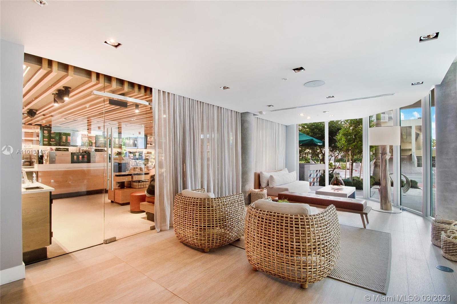 6080  Collins Ave #620 For Sale A11013143, FL