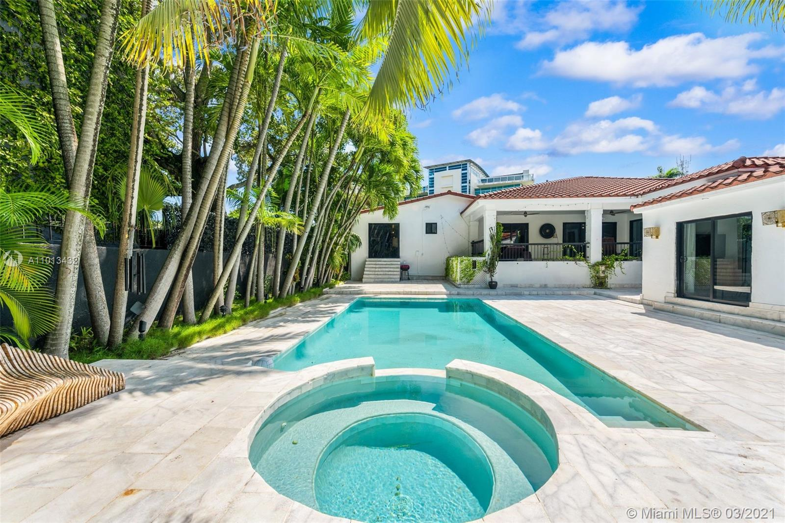 Spectacular home fully renovated