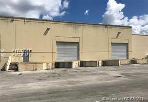 Undisclosed For Sale A11012344, FL
