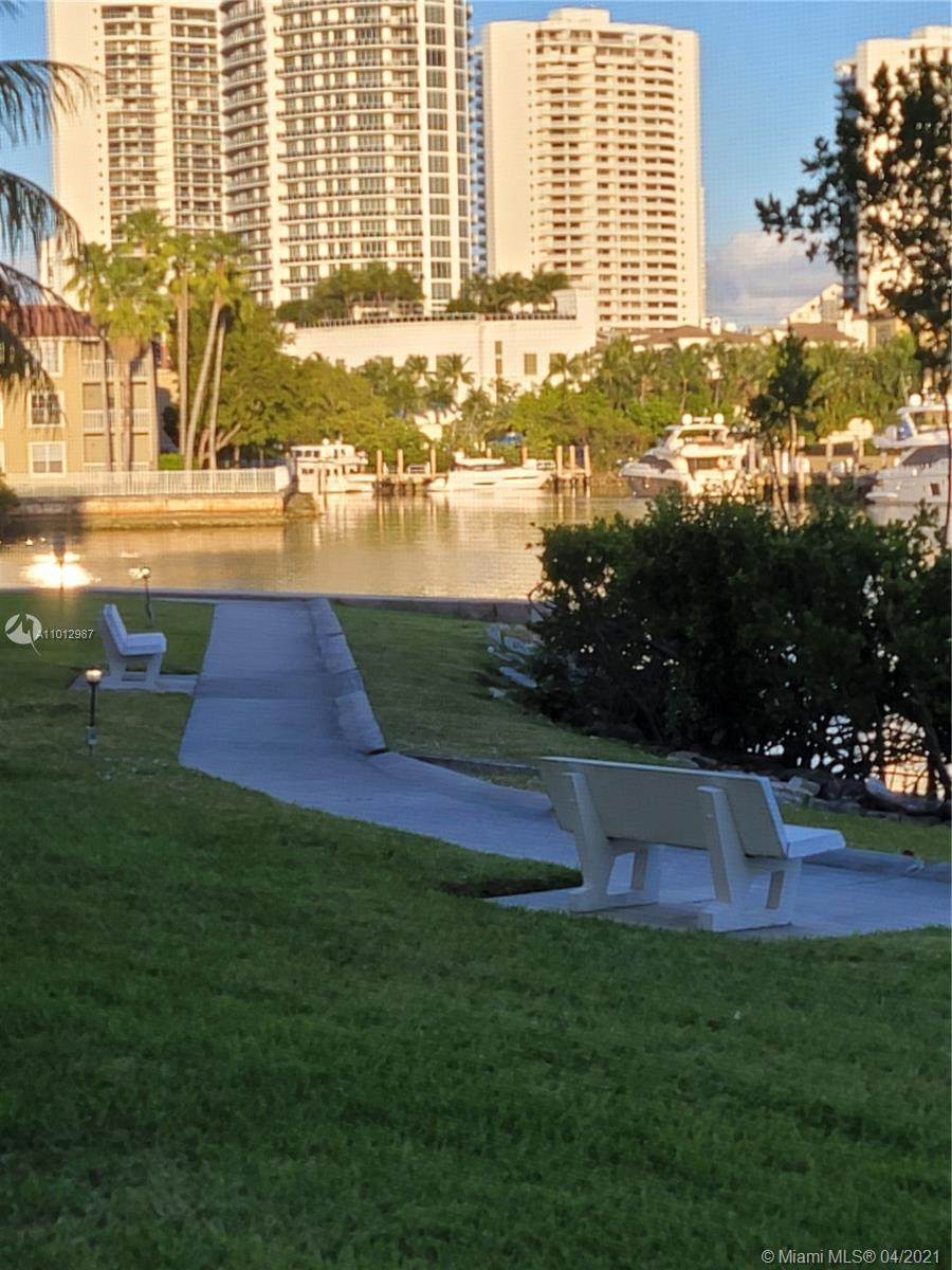 2980  Point East Dr #D-109 For Sale A11012987, FL