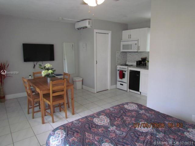 90  Isle Of Venice Dr #2 For Sale A11013701, FL