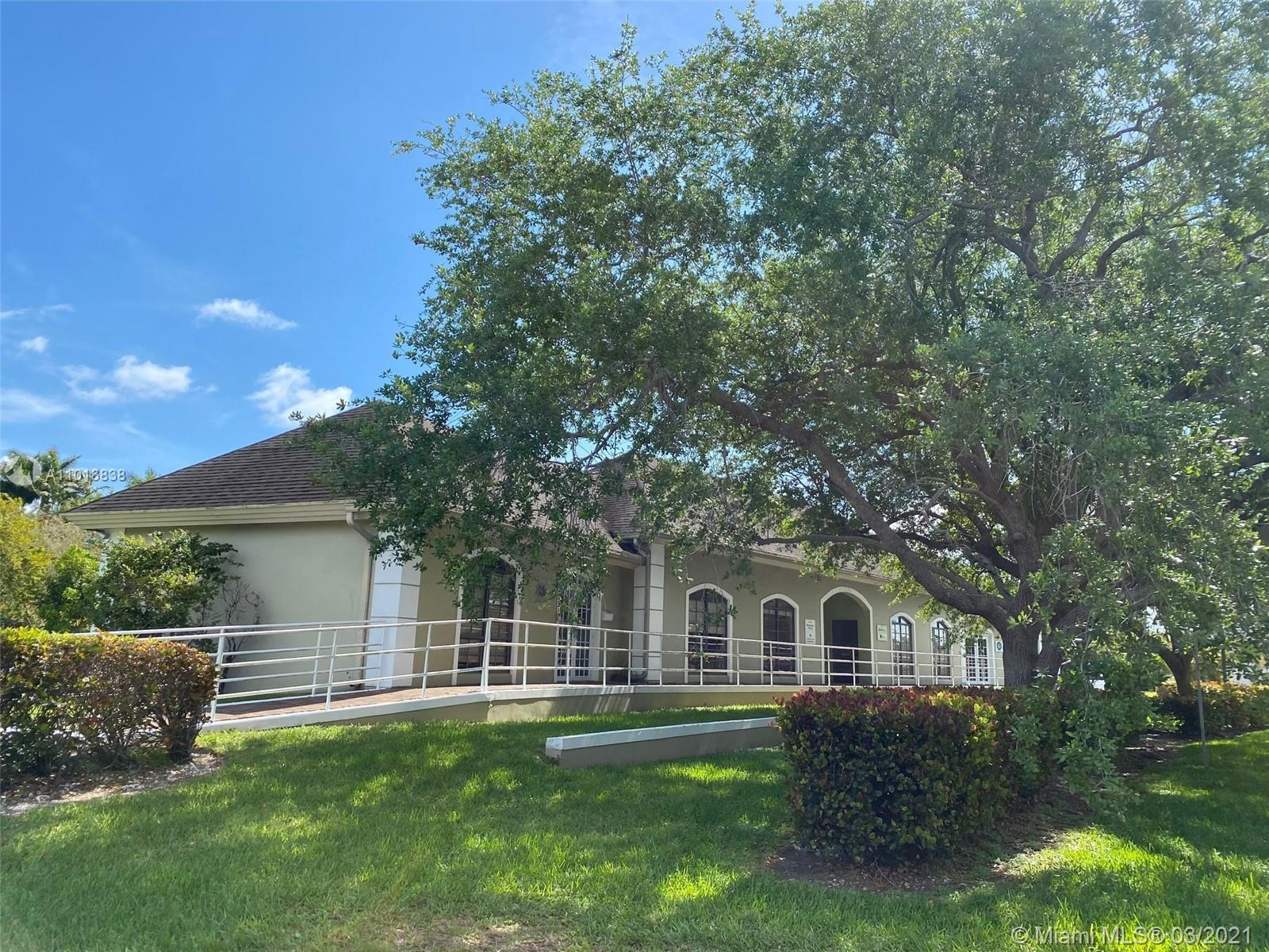 Undisclosed For Sale A11013838, FL