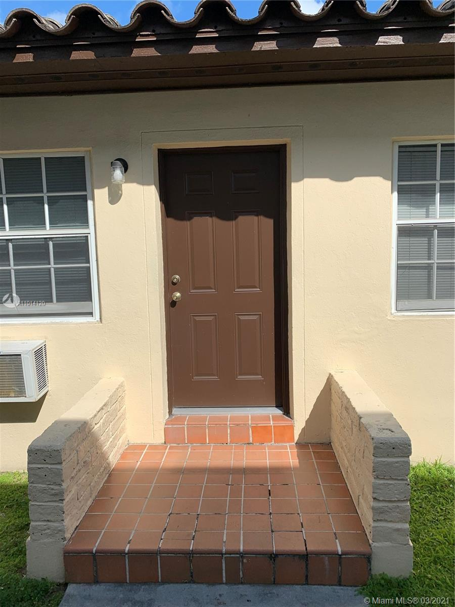 1021 SW 3rd St #2 For Sale A11014120, FL