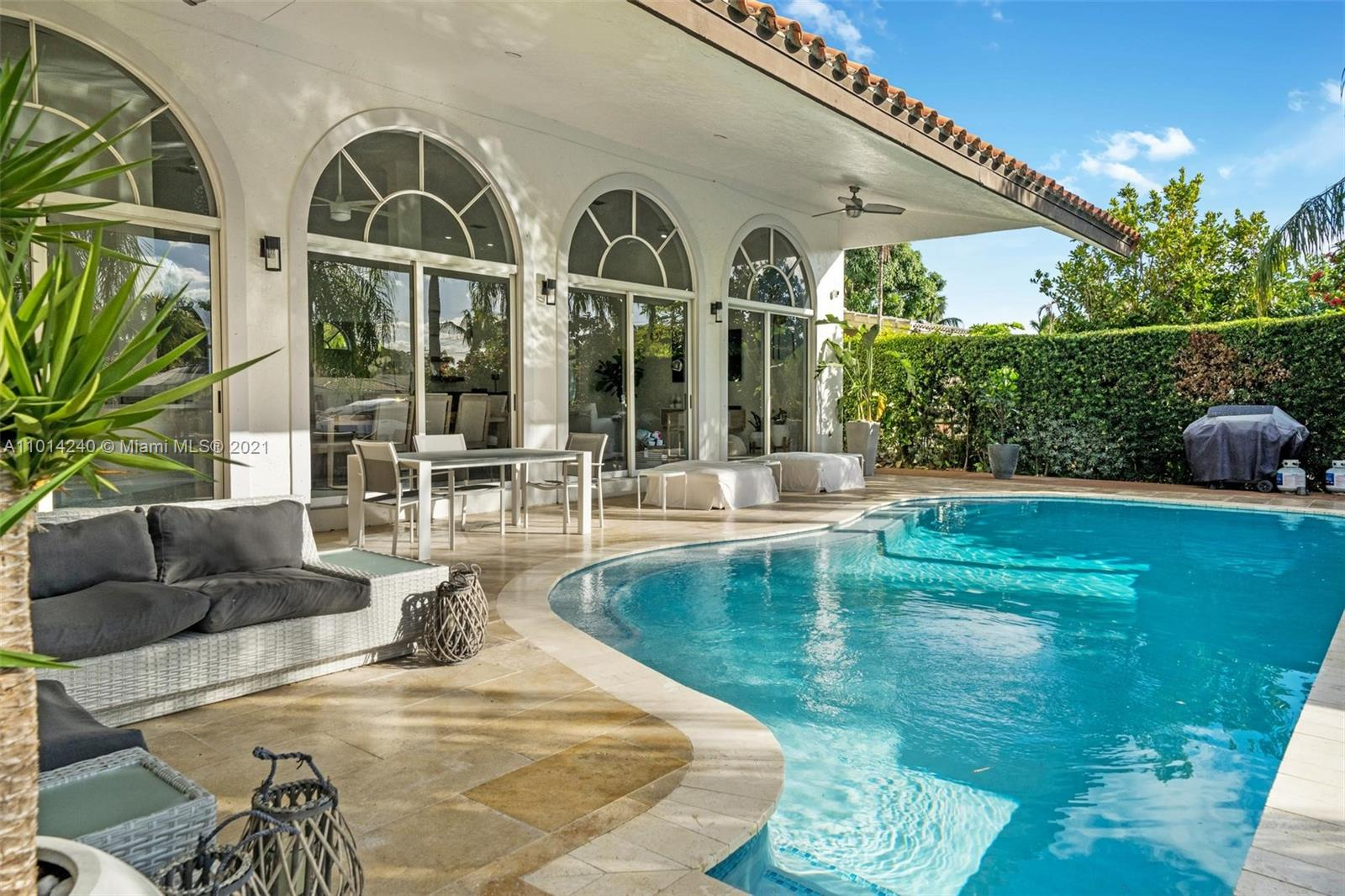 13010  Biscayne Island Ter  For Sale A11014240, FL