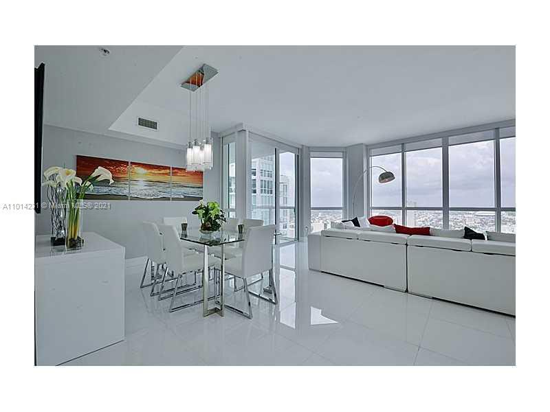 244 Biscayne Blvd 4808, Miami, FL 33132