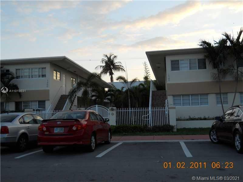 1950  Biarritz Dr #5 For Sale A11013031, FL