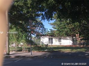 6870 NW 18th Ave  For Sale A11014907, FL